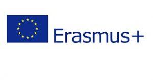Erasmus + nespí, ale čeká …