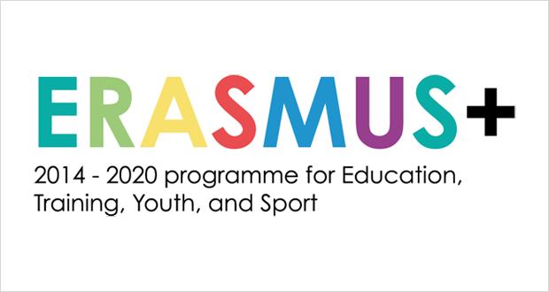 Stáž Erasmus+ ve Vídni