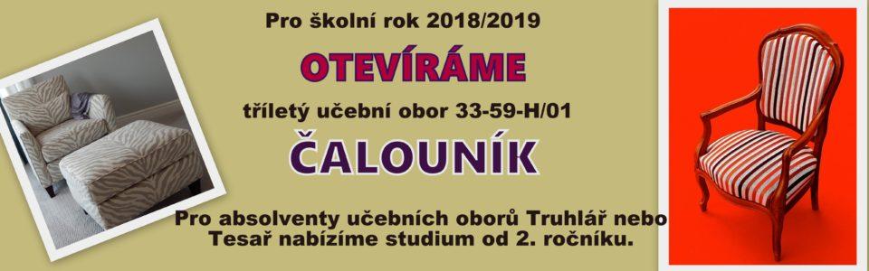 Calounik