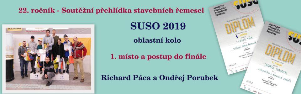 Suso2019 oblast